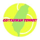 Go!台灣網球!