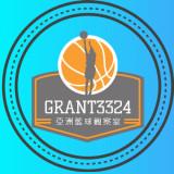 grant3324