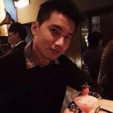 FE-Free Chen