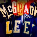 Mcgrady Lee