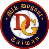 MLB Dugout